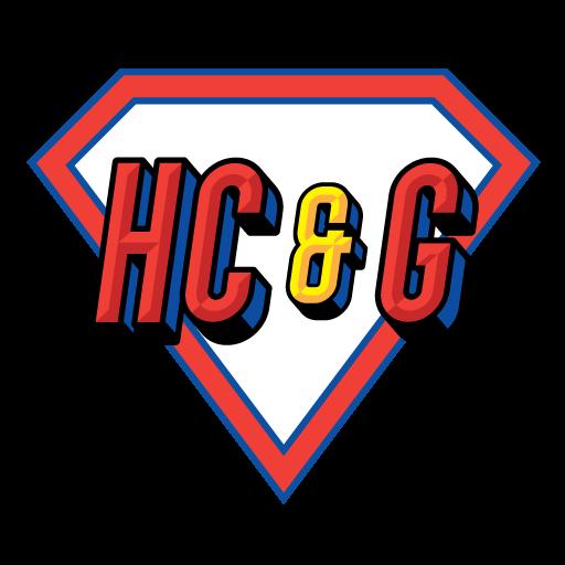 HometownComicsLogo_web4