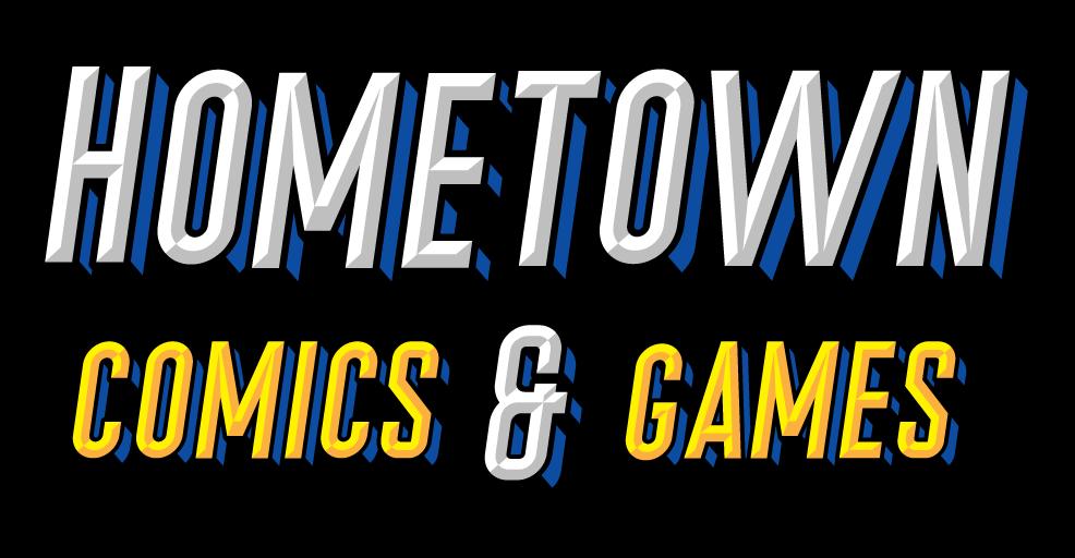 HometownComicsLogo_web5